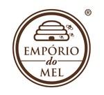 EMPÓRIO DO MEL