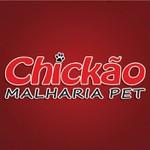 Chickão Pet