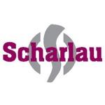scharlab