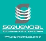Sequencial