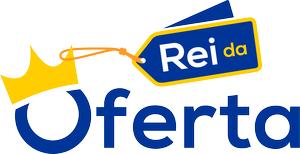 (c) Reidaoferta.com.br