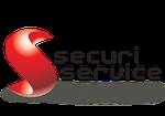 GCP Securi Service