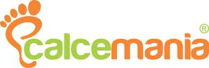 (c) Calcemania.com.br