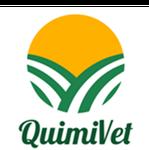 Quimivet Saúde Animal