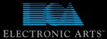 EA - Eletronic Arts