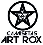 ART ROX STORE