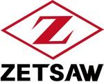 Z Saw