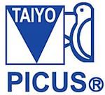 Taiyo Picus