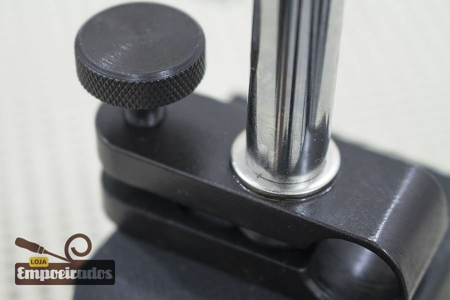ce6bc8d20 Base magnética para relógios comparadores - Ferramentas especiais ...