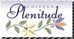 Coleção Plenitude