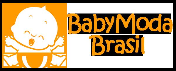 (c) Babymoda.com.br