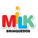 Milk Brinquedos
