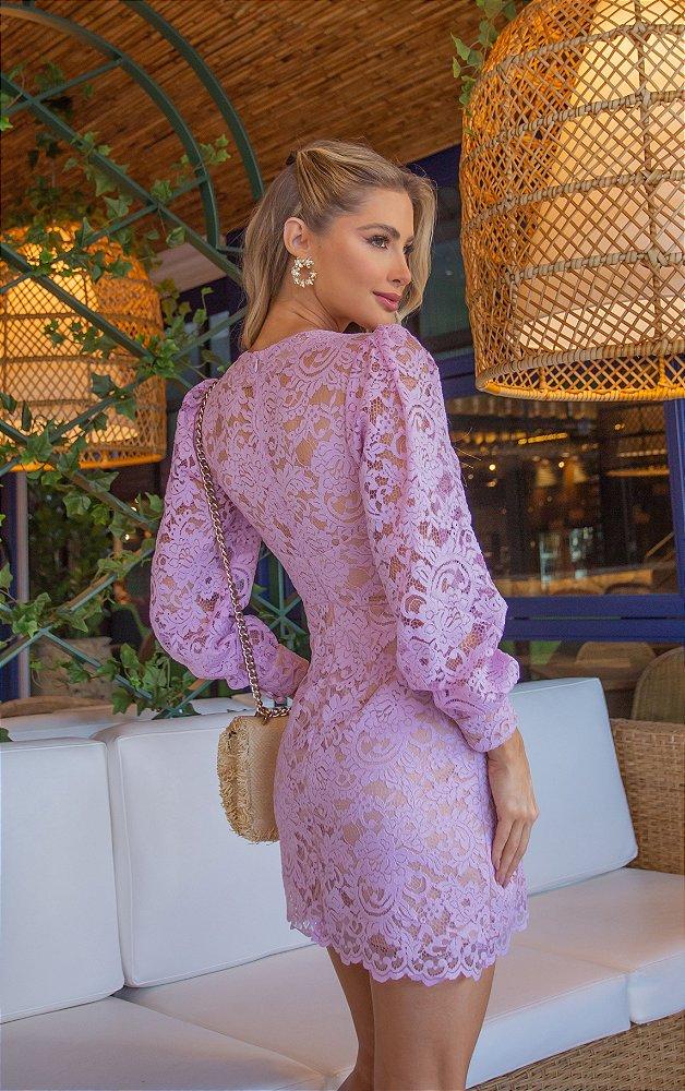 Couture 2013 S/S | Vestidos