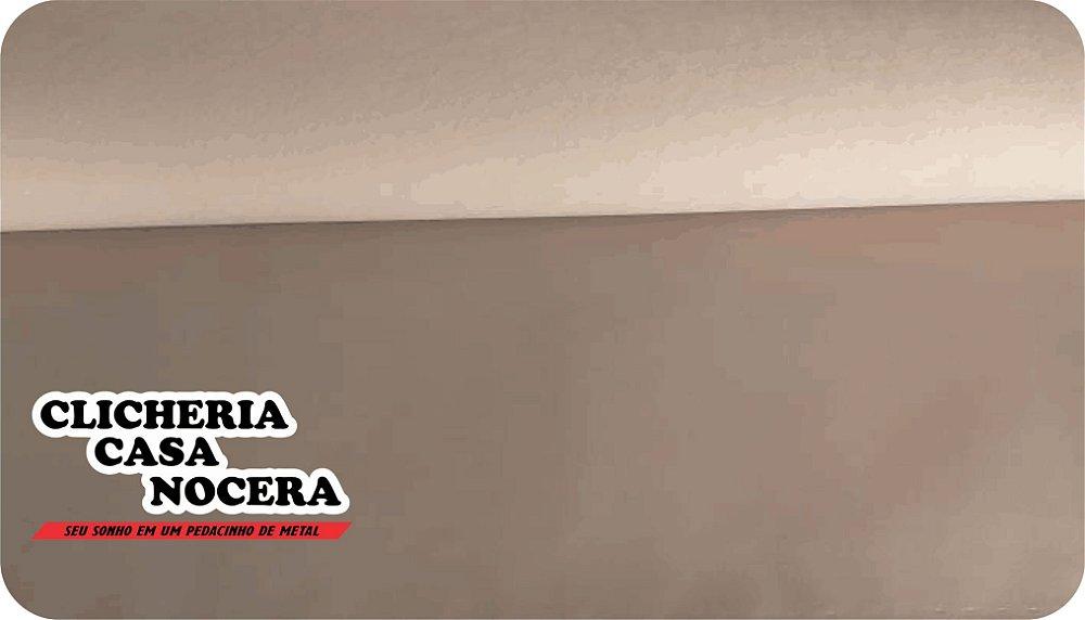 SINTÉTICO PU - NUDE - Clicheria Casa Nocera - Seu sonho em