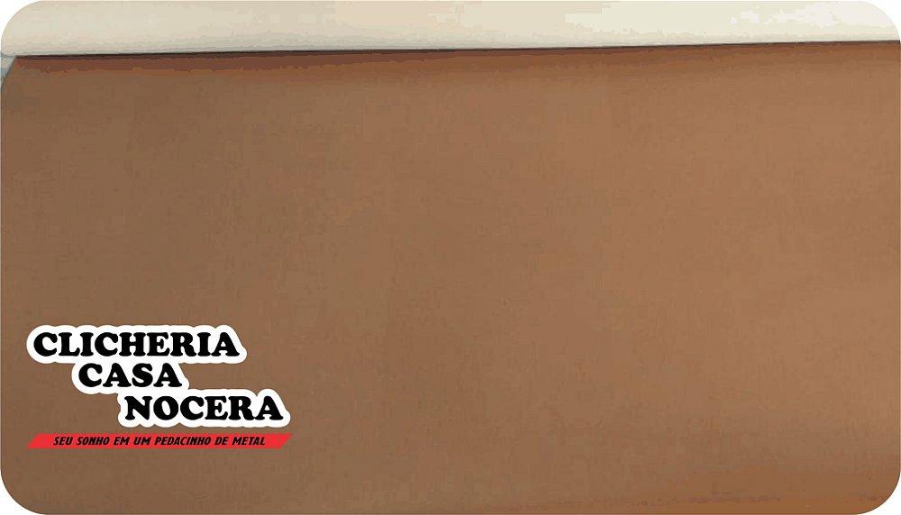 FITA FOIL - PRETA - Clicheria Casa Nocera - Seu sonho em
