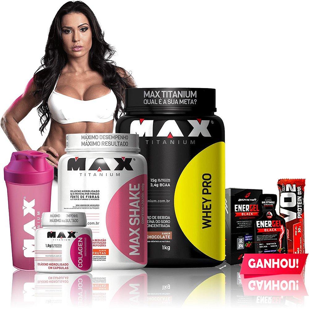 botox shake site oficial