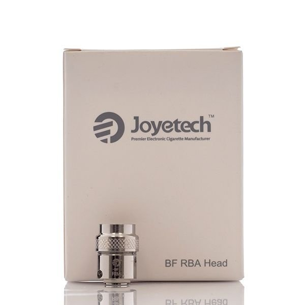 Kit eGo AIO - Joyetech | Senhor Vapor Cigarro Eletronico