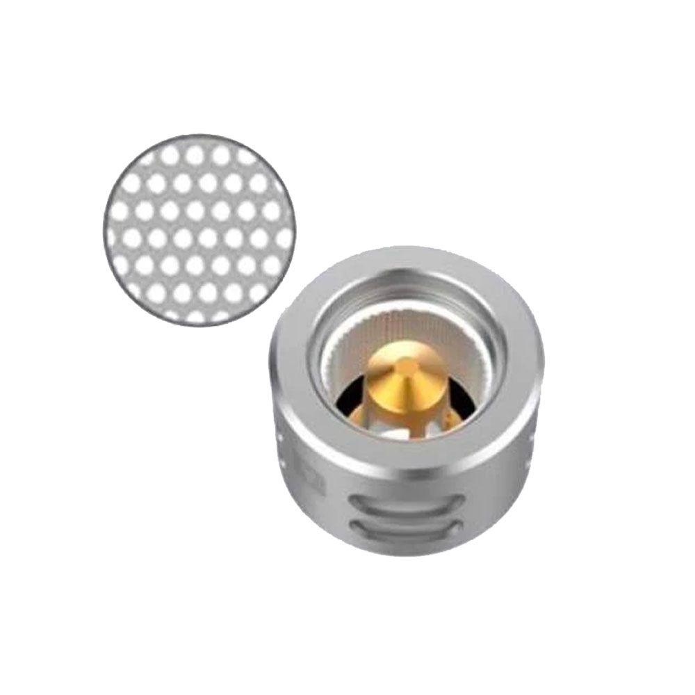 Vaporesso Bobina (Resistência) QF para Atomizador SKRR