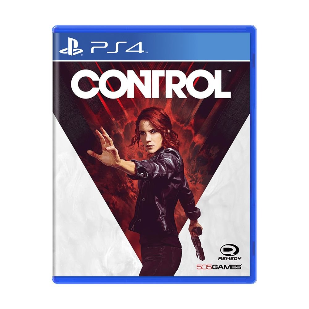 uncharted 3 cover controls