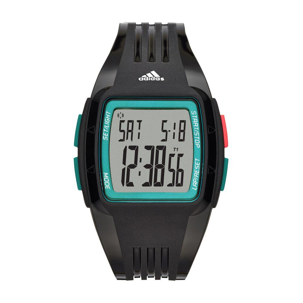 7edc1ae6919 Relógio Adidas Performance Digital Esportivo ADP3231 8PN. Relógio Adidas  Performance Digital ...