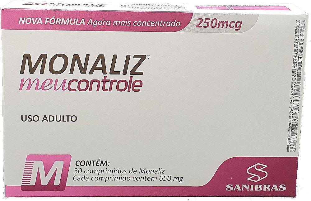 lift detox caps capsulas
