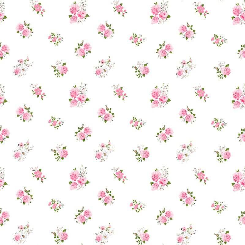 papel-de-parede-fundo-branco-com-rosas
