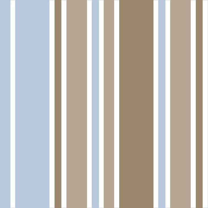 papel-de-parede-listrado-azul-e-bege