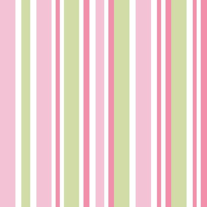 Papel-de-Parede-Listrado-Rosa-e-Verde