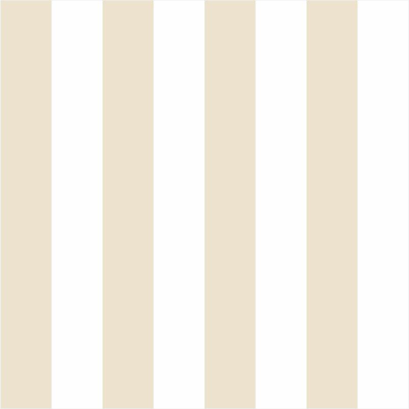 Papel-de-Parede-Listrado-Branco-e-Bege
