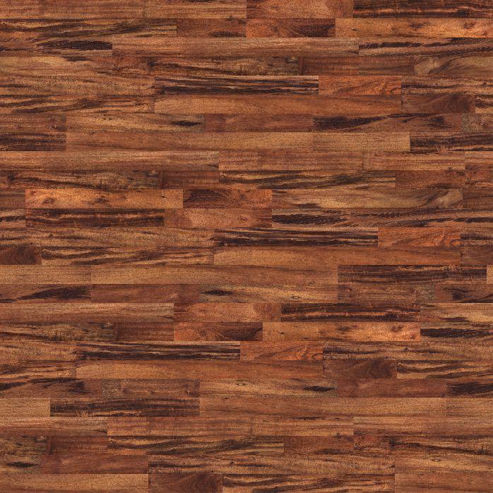 papel-de-parede-madeira-tons-escuros
