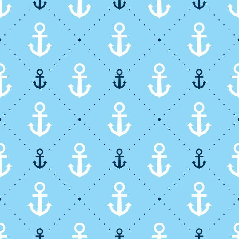 papel-de-parede-marinheiro-infantil