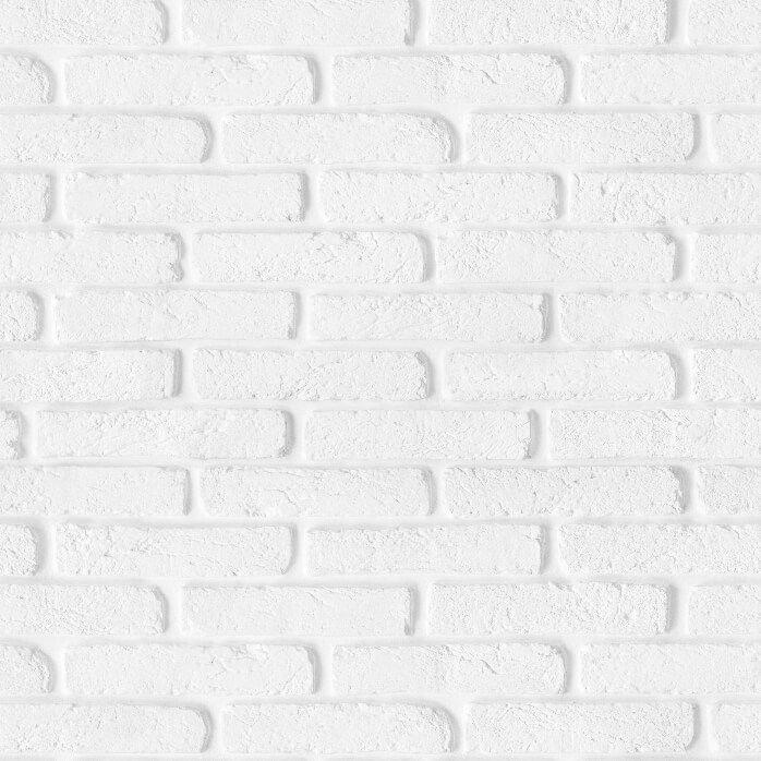 Papel-de-Parede-Tijolinho-Branco-e-Cinza-Claro