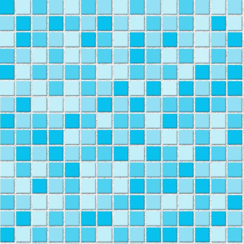 Papel-de-Parede-Pastilhas-em-Tons-de-Azul