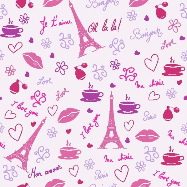 papel-de-parede-paris-rosa