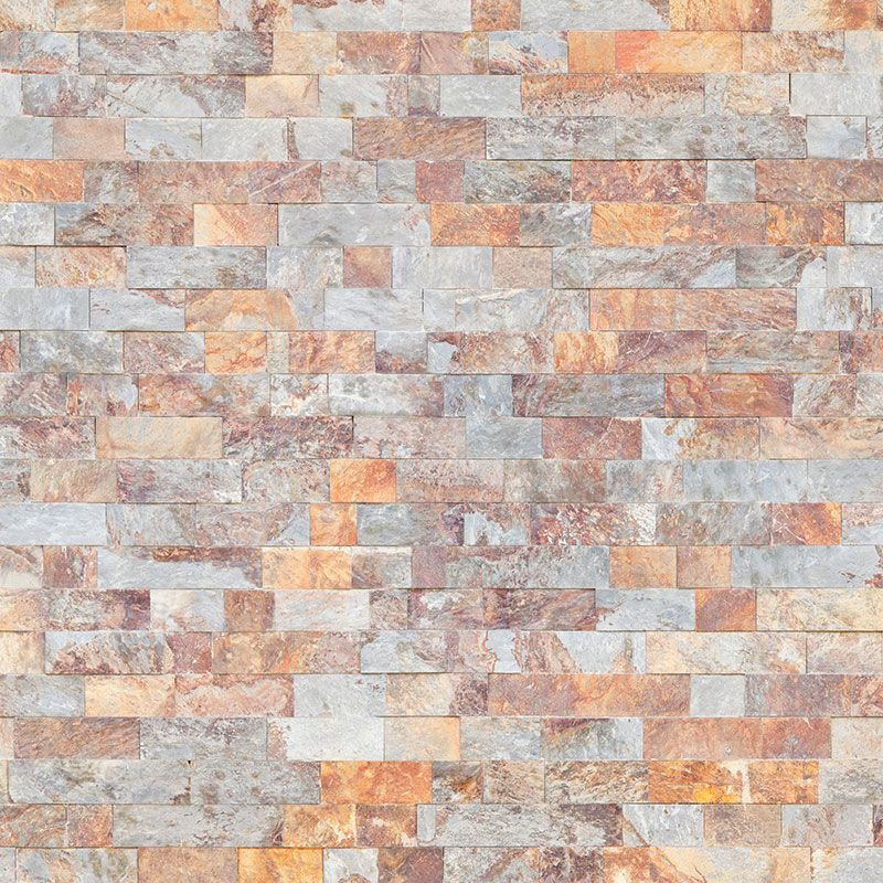 Papel-de-Parede-Pedras-com-tons-Diversos