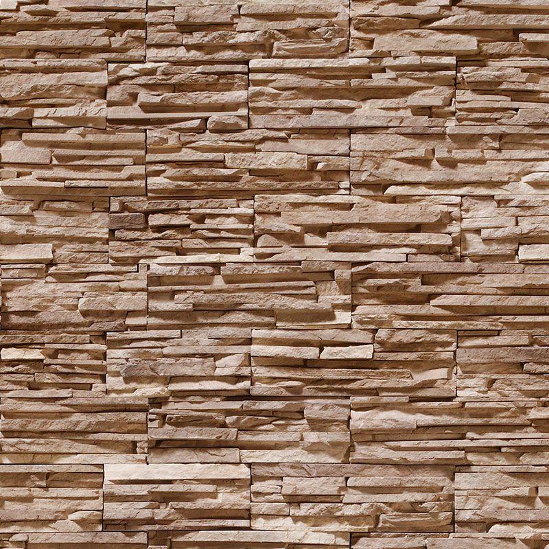 Papel-de-Parede-Pedra-Canjiquinha-Marrom