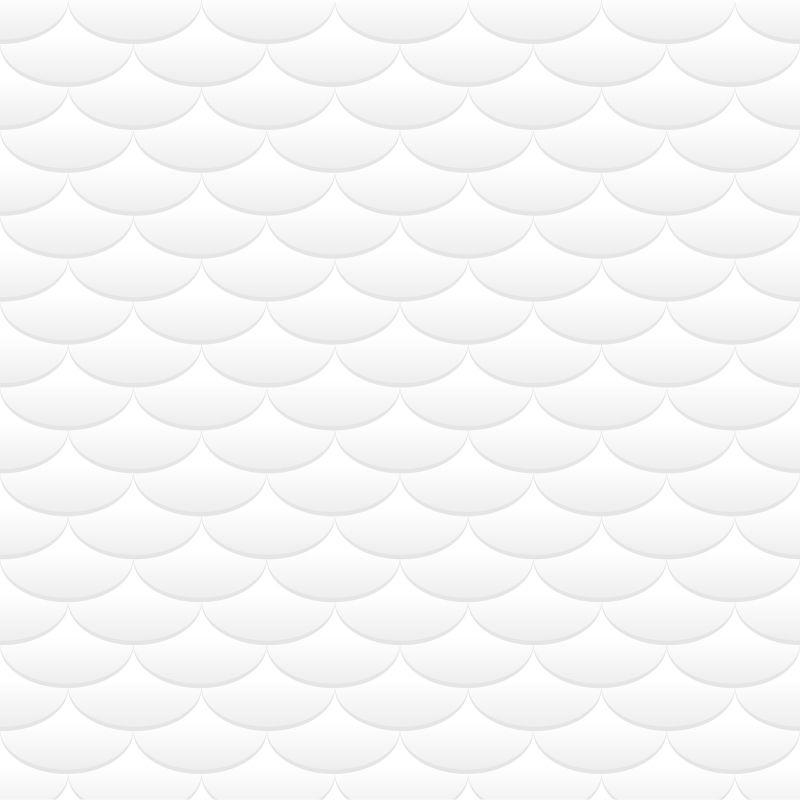 Papel-de-Parede-Geometrico-3D-Classico