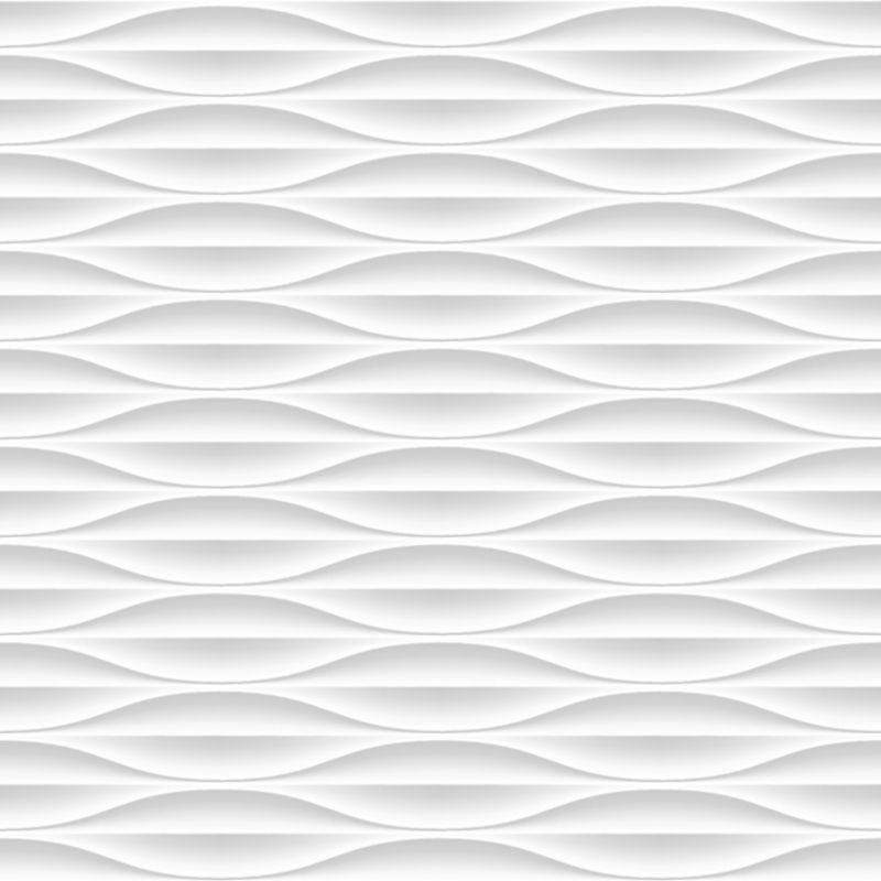 Papel-de-Parede-Geometrico-3D-Imperial