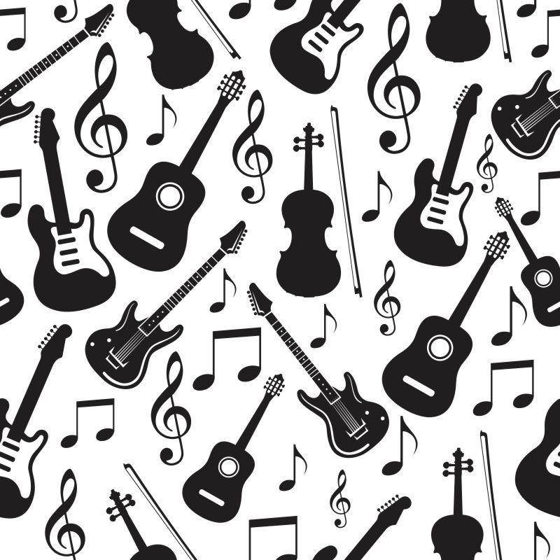 Papel-de-Parede-Teen-Musica