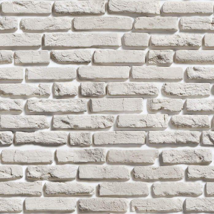 Papel-de-Parede-Tijolinho-Branco-Rustico-Acinzentado