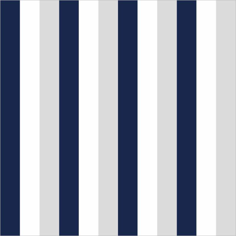 Papel-de-Parede-Listrado-Azul-Branco-e-Cinza
