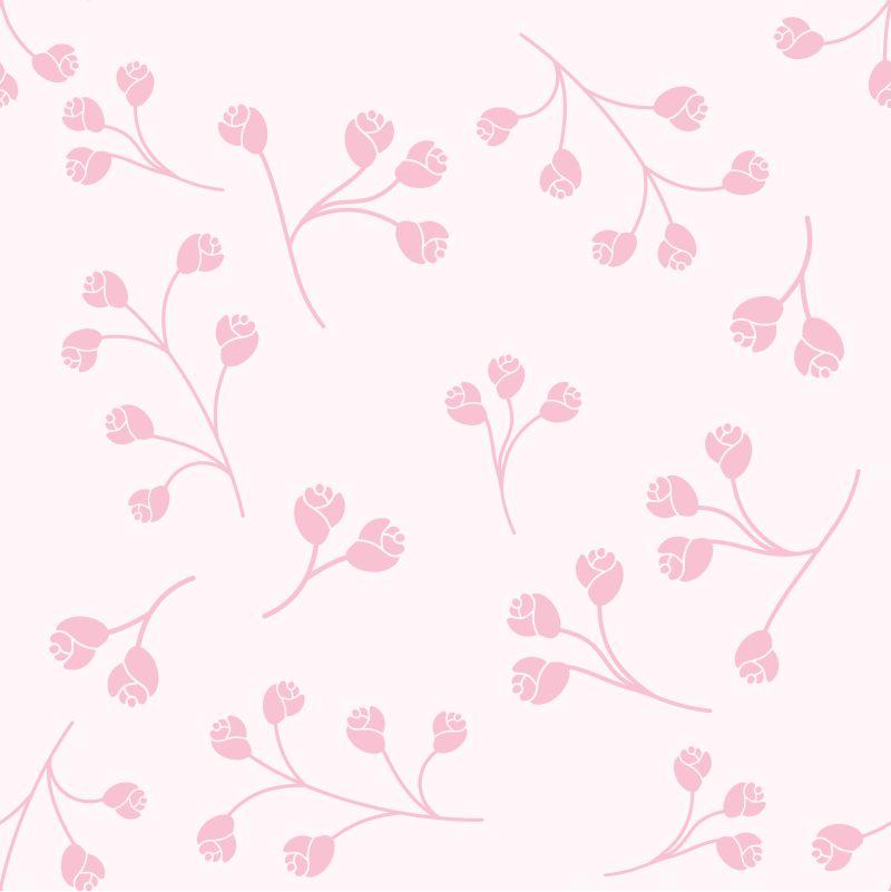Papel-de-Parede-Baby-Floral-Provencal
