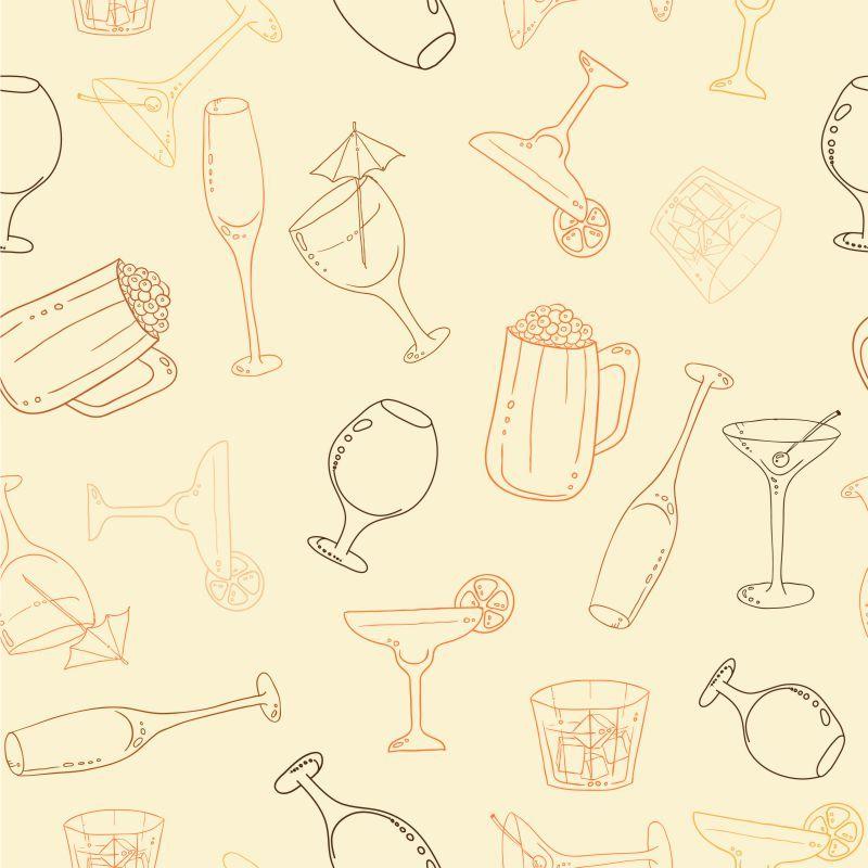 Papel-de-Parede-Cozinha-Bebidas