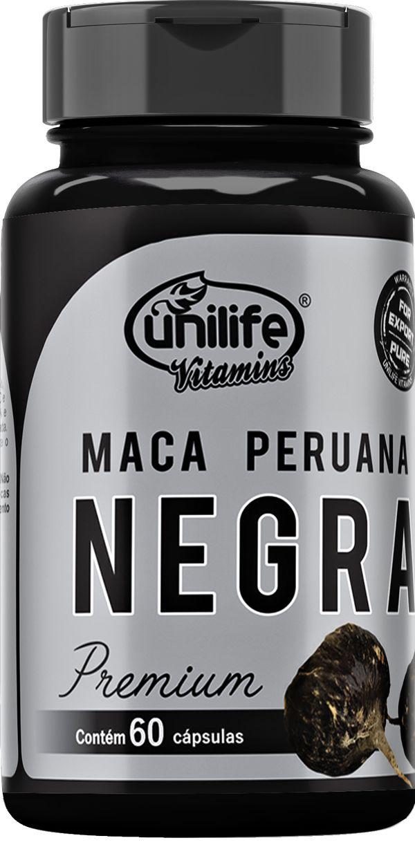 maca peruana negra 1000mg