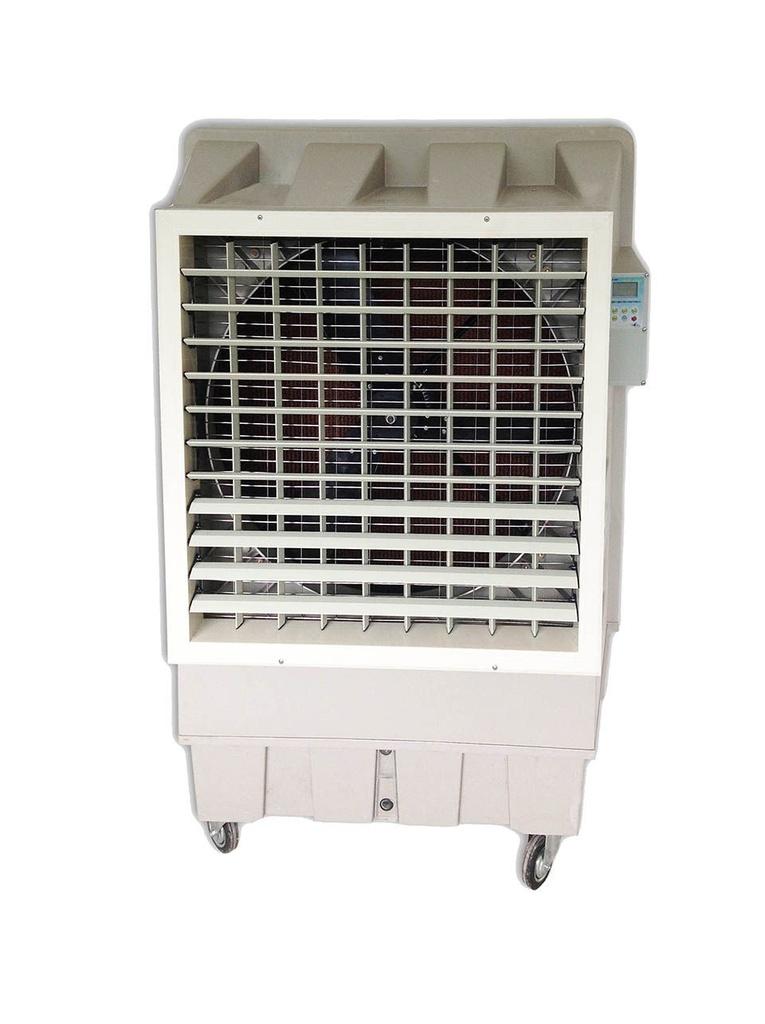 Climatizador de ar evaporativo mb 180p polobrisa 220v - Climatizador evaporativo portatil ...