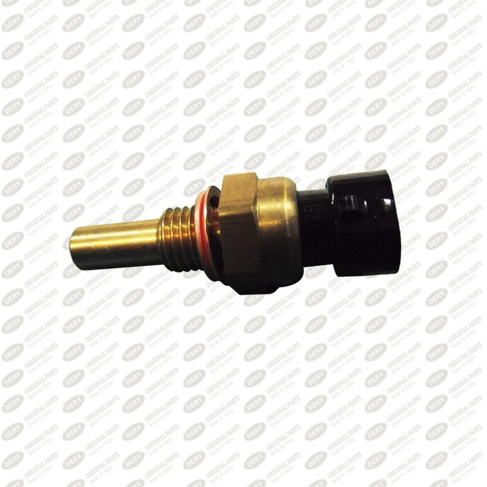 Sensor temperatura gua do motor towner hafei topic for Sensor temperatura agua