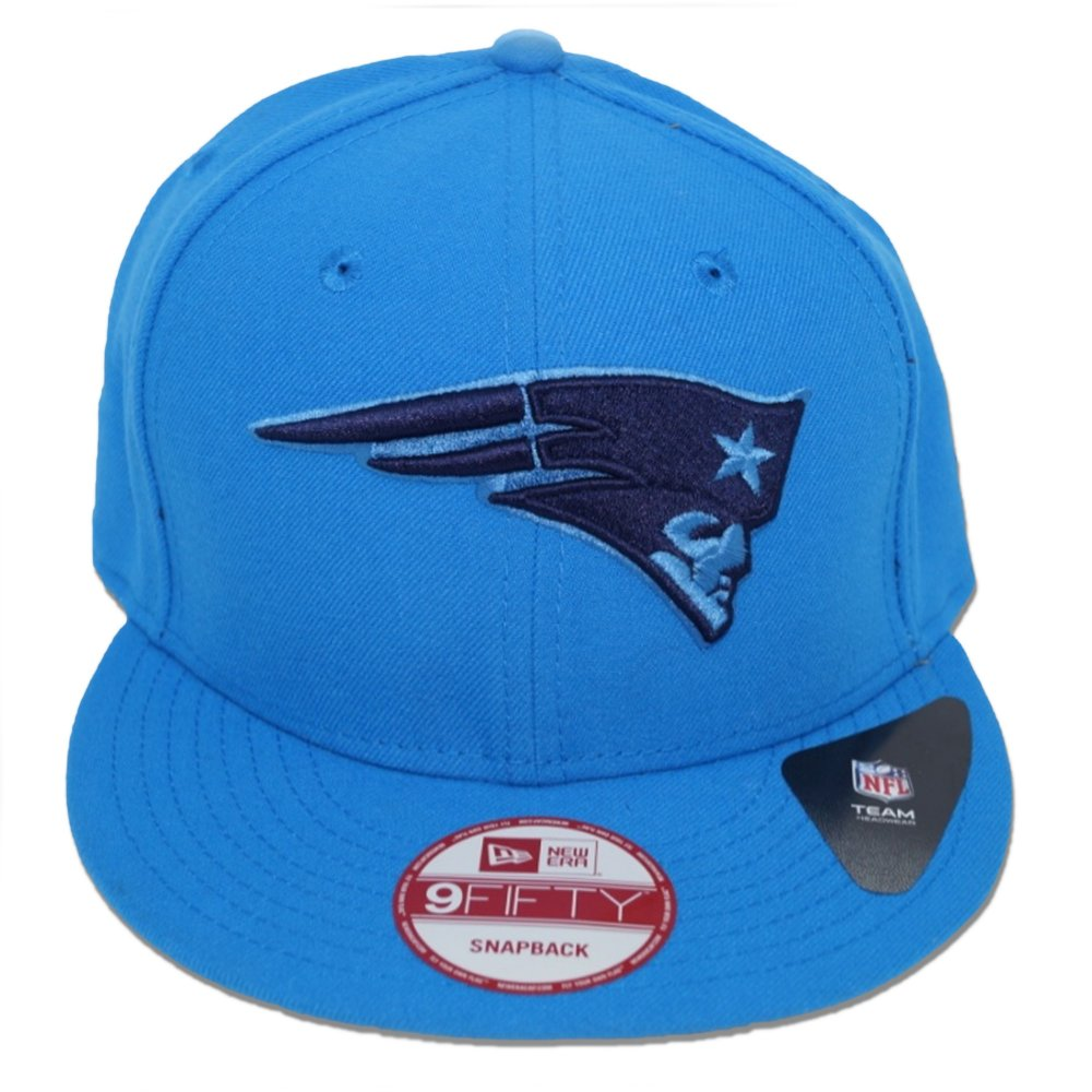 Boné New Era New England Patriots. Código  3CSRZV7DE Marca  New Era 770d7ba72a627