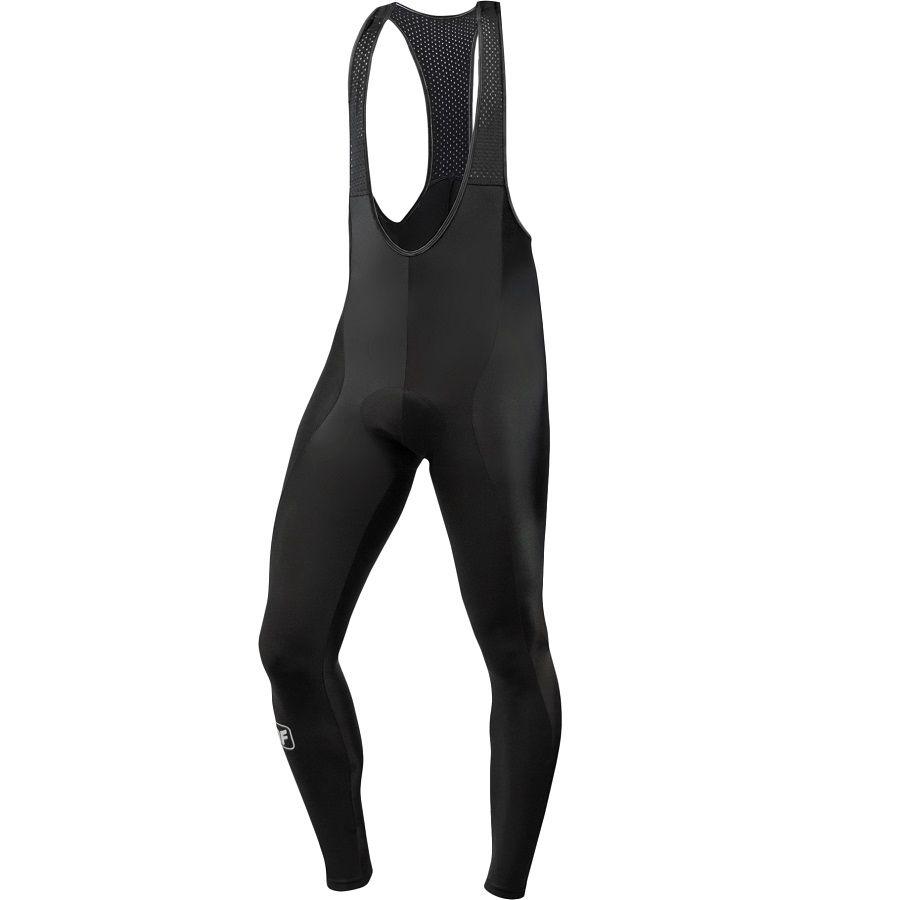 Calça Bretelle Free Force Neo Classic masculina - 4Bike Shop - Loja de  roupas e acessórios para ciclistas