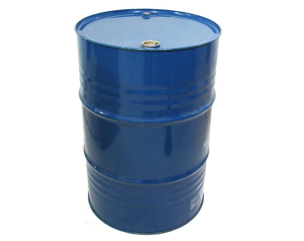 Tambor met lico 200 litros inmetro seu posto for Tambores para agua