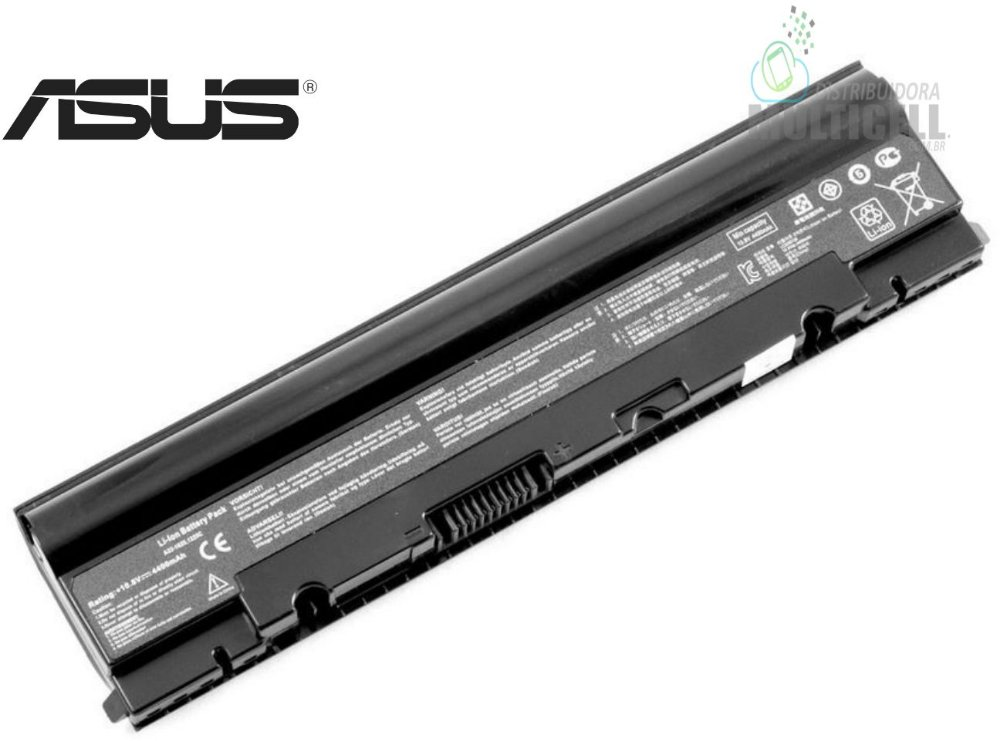 ASUS R052CE EEE PC DRIVER FOR WINDOWS 8